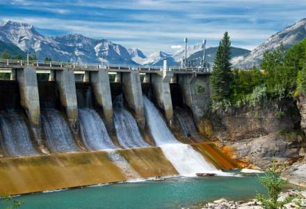 Fondul Proprietatea cere dividende suplimentare de 1 mld. lei la Hidroelectrica