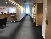 Wiener Privatklink: Spitalul...