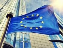 Mai multe state din UE...