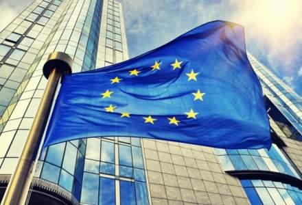 """Reactii acide dupa ce mai multe state UE nu au fost de acord cu """"taxa lui Macron"""", destinata gigantilor Internetului"""