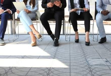 6 din 10 romani isi aleg viitorul angajator in functie de reputatie