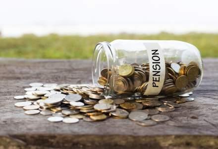 Cat de repede s-ar putea lichida cel mai mare fond de pensii romanesc