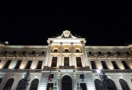 Senatorii PSD vor sa treaca arenele BNR la Guvern