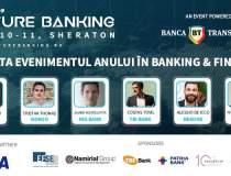 Future Banking 2018: Bancile...