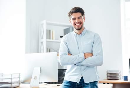 5 principii puternice care nu trebuie sa-i lipseasca unui tanar antreprenor de succes