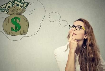 Patru strategii care te vor ajuta sa obtii o marire de salariu