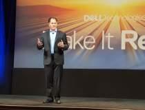 Michael Dell: Crestere prin...