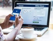 Facebook lanseaza un serviciu...