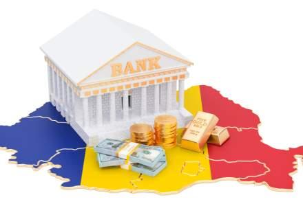 Rezerva valutara a Romaniei a scazut, in aprilie, cu aproape 1,2 miliarde de euro! BNR a platit imprumutul luat de MFP de la CE in 2009