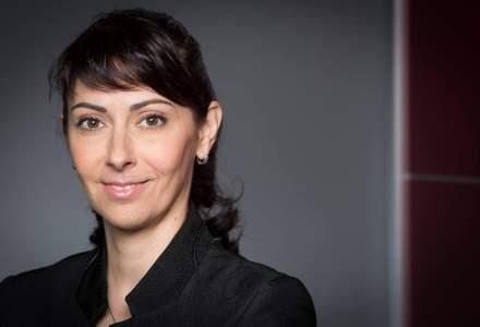Anita Nitulescu, Eurolife ERB Asigurari: Apetitul romanilor pentru asigurari de viata a crescut si speram sa devina o constanta. Statul trebuie sa dea siguranta cadrului de reglementare in asigurari