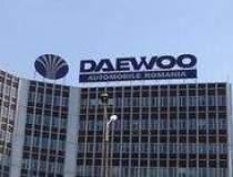 Comisia de privatizare Daewoo...