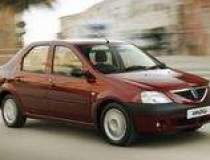 Dacia a vandut peste 110.000...