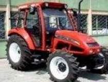Tractorul Brasov, cumparata...