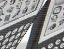 BlackBerry iese la vanzare in...