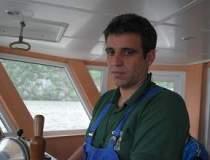 Despre meseria de marinar:...