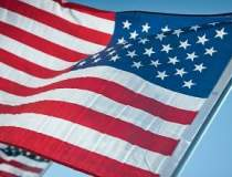 PIB-ul SUA a crescut cu 2,2%...