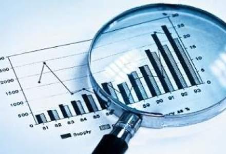 Alro estimeaza afaceri de 639 milioane dolari in acest an