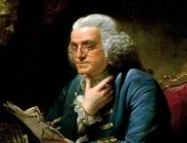 Lectii de la Benjamin...
