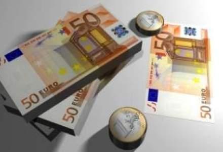 Curatenia din sistemul financiar german a costat 13,1 mld. euro