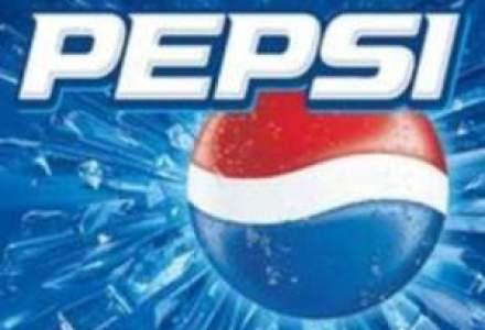 Pepsi da replica rivalului Coca Cola. Se aliaza cu Twitter