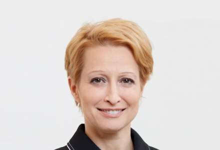 Judith Havasi, VIG: Linia RCA din Romania a aratat inca o data si in 2017 ca este una foarte speciala