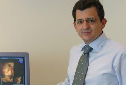 Medsana isi extinde serviciile medicale private prin deschiderea unei noi clinici si a unui laborator de analize