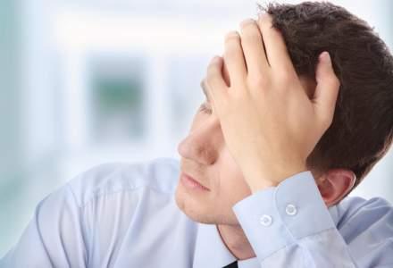5 probleme cu care angajatii se confrunta cel mai des