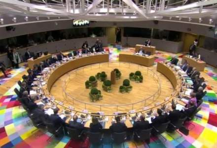 GRECO avertizeaza ca initiative legislative din state UE, inclusiv Romania, risca sa afecteze lupta anticoruptie