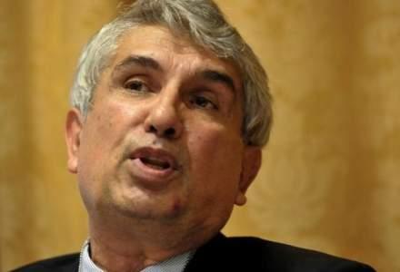 Medicul Gheorghe Burnei a fost acuzat de ucidere din culpa