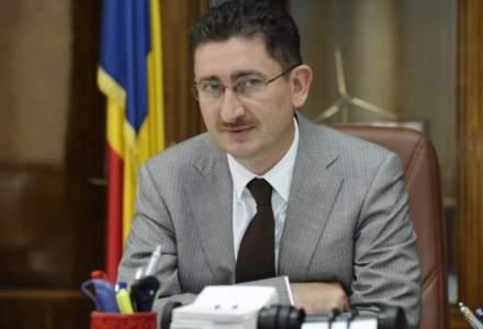 Amendament adoptat: Seful Consiliului Concurentei va fi numit de Parlament, presedintele e eliminat din procedura