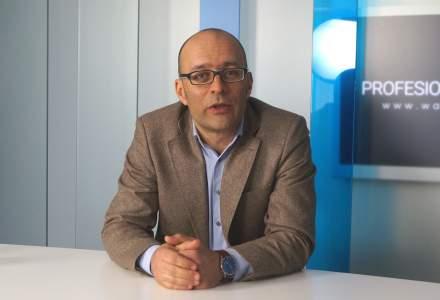 Patria Bank anunta in noua platforma de marketing afiliat, Patria Partener, recomandari antreprenoriale de peste 8 milioane euro