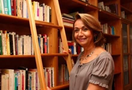 Gloria Noriega, directoarea Institutului Mexican de Analiza Tranzactionala, dezvaluie cum ne putem construi cel mai bun scenariu de viata