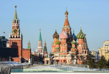 Manifestatii anti-Putin in Rusia: Liderul opozitiei, Aleksei Navalnii, a fost retinut, anunta un aliat al acestuia