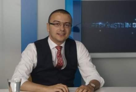 Iancu Guda: O firma intrata in insolventa acum genereaza probleme financiare partenerilor cu 70% mai mari decat in 2007
