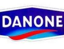 De ce a vandut Danone divizia...