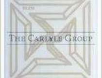 Fondul de investitii Carlyle...