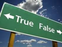 Cinci mituri despre investitii