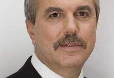 Dan Nica, artizanul liberalizarii pietei de telecom, revine la sefia Comunicatiilor dupa opt ani