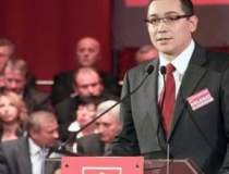 Victor Ponta: Isarescu are...