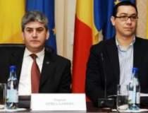 UNPR va vota Guvernul Ponta....