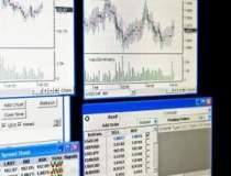 SONDAJ Wall-Street.ro:...
