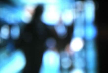 Dell Tech World: Crezi ca esti in siguranta? Nici pe DEPARTE