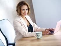 Corina Chiorean, g7: Retailul...