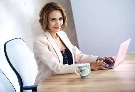 Corina Chiorean, g7: Retailul se transforma tot mai mult in loc de testare, experimentare si interactiune cu produse noi