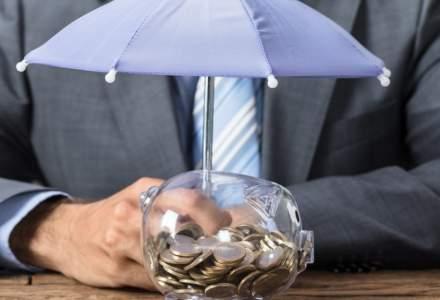 Ministerul Finantelor trage un semnal de alarma. Incasarile din TVA si accize, sub tinta asumata de guvern