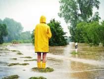 PAID: inundatiile au provocat...