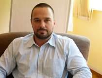 Dr. Vlad Stroescu, MedLife,...