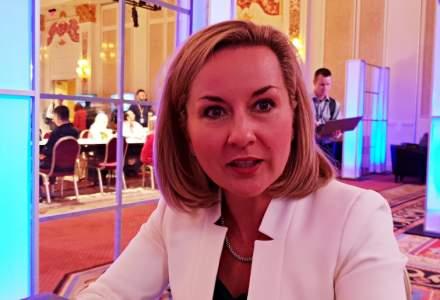 VP Dell, fata in fata cu millennials: Cea mai buna investitie!