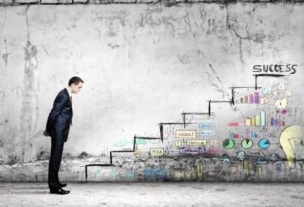 Cinci sfaturi pentru antreprenori de la oamenii de business de succes