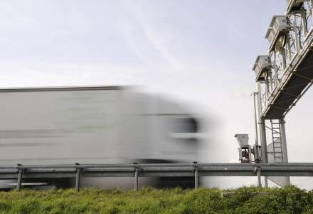 Taxa de drum extinsa pentru Germania